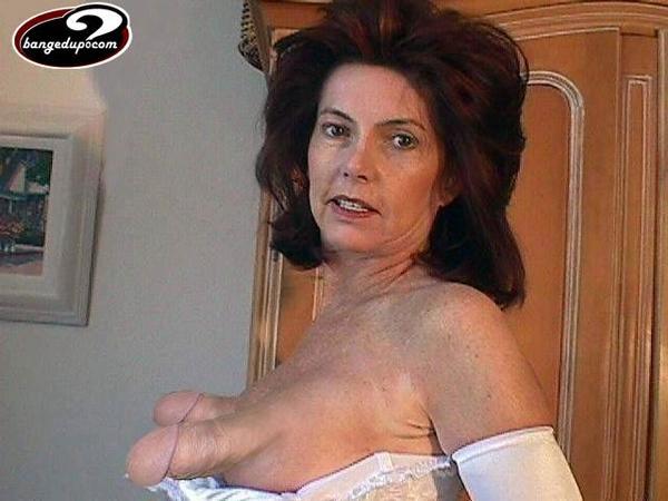 porno-foto-zhena-posle-drugogo